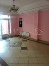 Продаю, Купить квартиру в Дмитрове, ID объекта - 333714098 - Фото 18