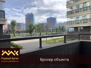 Купить квартиру ул. Спортивная, д.2