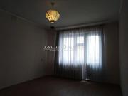 Купить квартиру ул. Гоголя, д.200