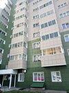2-к квартира ул. Балтийская, 103, Купить квартиру в Барнауле, ID объекта - 330989837 - Фото 10