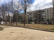 Снять квартиру в Клинском районе
