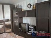 Купить квартиру Дальневосточный пр-кт.