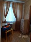 Купить квартиру в Белевском районе