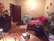 Продажа квартиры, Куркино район, Купить квартиру в Москве, ID объекта - 332174469 - Фото 10