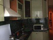 Квартра в районе ж/д вокзала, Снять квартиру в Наро-Фоминске, ID объекта - 312660033 - Фото 2