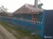 Дом 75 м на участке 15 сот., Купить дом в Курске, ID объекта - 505181615 - Фото 1
