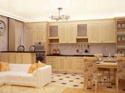 Купить квартиру ул. Смирнова