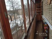 Снять квартиру ул. Ляшенко