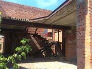 Дом 363,5м2 в пос. 8 Марта, Купить дом в Уфе, ID объекта - 504108631 - Фото 8