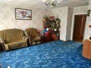 Дом в районе Чесноковки, Купить дом Чесноковка, Уфимский район, ID объекта - 504143936 - Фото 4