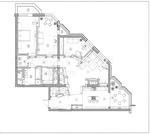 Купить квартиру ул. Исаковского, д.39к1