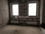Продажа квартиры, Ермолино, Дмитровский район, 6-й микрорайон