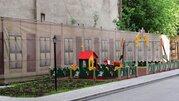 """42 000 000 Руб., ЖК """"Royal House on Yauza"""" - Продажа квартиры в элитном доме , 127кв.м., Купить квартиру в Москве, ID объекта - 316333861 - Фото 26"""