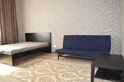 Сдается трехкомнатная квартира, Снять квартиру в Домодедово, ID объекта - 334097872 - Фото 10