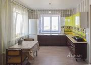 Купить квартиру ул. Сахьяновой, д.23В