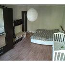 3 к.кв. 62.3 кв.м. в районе Энка, Купить квартиру в Краснодаре, ID объекта - 327601051 - Фото 4