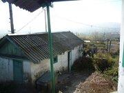 Продажа дома, Новокузнецк, Ул. Сопочная, Купить дом в Новокузнецке, ID объекта - 504450556 - Фото 2