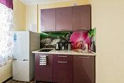 Maxrealty24 Героев Панфиловцев 9, Снять квартиру на сутки в Москве, ID объекта - 325523043 - Фото 16