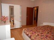 Сдам двухкомнатную квартиру, Снять квартиру в Заринске, ID объекта - 333065775 - Фото 2