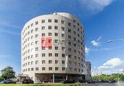 Аренда офиса, Научный проезд, Аренда офисов в Москве, ID объекта - 601445631 - Фото 2