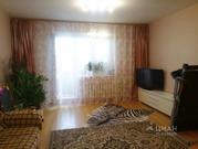 Купить квартиру в Первоуральске