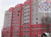 Купить квартиру ул. Петина