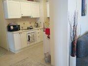 Продажа квартиры, Одинцово, Ул. Чистяковой, Купить квартиру в Одинцово, ID объекта - 327378229 - Фото 11