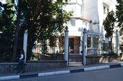 210 000 $, Просторная квартира в центре Ялты, Купить квартиру в Ялте, ID объекта - 333374875 - Фото 7