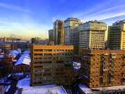 Продам 3-к квартиру, Москва, улица Шаболовка 10 корпус 1, Купить квартиру в Москве, ID объекта - 332250719 - Фото 21