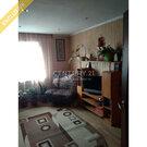 Дом в Сибиряк-2, д85, Купить дом в Улан-Удэ, ID объекта - 504624237 - Фото 5