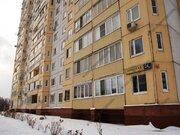 Купить квартиру метро Каховская