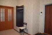 Сдается двухкомнатная квартира, Снять квартиру в Домодедово, ID объекта - 334671713 - Фото 15