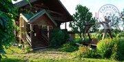 Продажа дома, Вологда, Нет улицы, Купить дом в Вологде, ID объекта - 504021083 - Фото 4