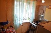 Продажа квартиры, Нижний Тагил, Ул. Фрунзе, Купить квартиру в Нижнем Тагиле, ID объекта - 329427536 - Фото 5