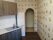 Сдам двух комнатную квартиру в Подрезково, Снять квартиру в Химках, ID объекта - 334637774 - Фото 19