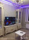 1-к квартира, 43 м, 12/12 эт., Снять квартиру в Домодедово, ID объекта - 336572985 - Фото 1