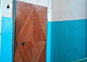 Нижний Новгород, Нижний Новгород, Московское шоссе, д.290, комната на ., Купить комнату в Нижнем Новгороде, ID объекта - 701074797 - Фото 4
