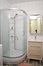 Сдается квартира-студия, Снять квартиру в Домодедово, ID объекта - 333948238 - Фото 8