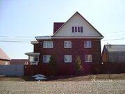 Купить дом в Мармылево