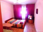 Снять квартиру посуточно в Кемеровской области