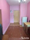 Аренда комнат в Тульской области