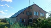 Продажа жилого дома в Волоколамске, Купить дом в Волоколамске, ID объекта - 504364607 - Фото 6