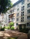 Купить квартиру в Чеховском районе