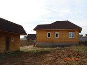 Продается дом. , Куда,, Купить дом Куда, Иркутский район, ID объекта - 503844242 - Фото 2