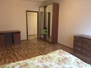 2-к квартира, 76.7 м, 2/10 эт., Купить квартиру в Нижнем Новгороде, ID объекта - 333407467 - Фото 3