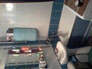 2 ком. кв. на Потоке, Купить квартиру в Барнауле, ID объекта - 330384072 - Фото 5