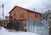 Купить дом в Ермекеевском районе