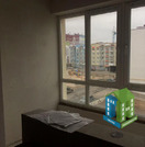 Продажа, Новострой (сдан), 5 микрорайон, Комбрига Потапова, 1-комн, .