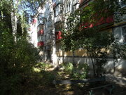 Продам, Купить квартиру в Самаре, ID объекта - 322927997 - Фото 10