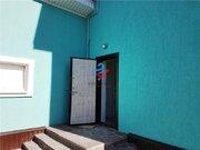 Дом в районе Дема, Купить дом в Уфе, ID объекта - 504404213 - Фото 5